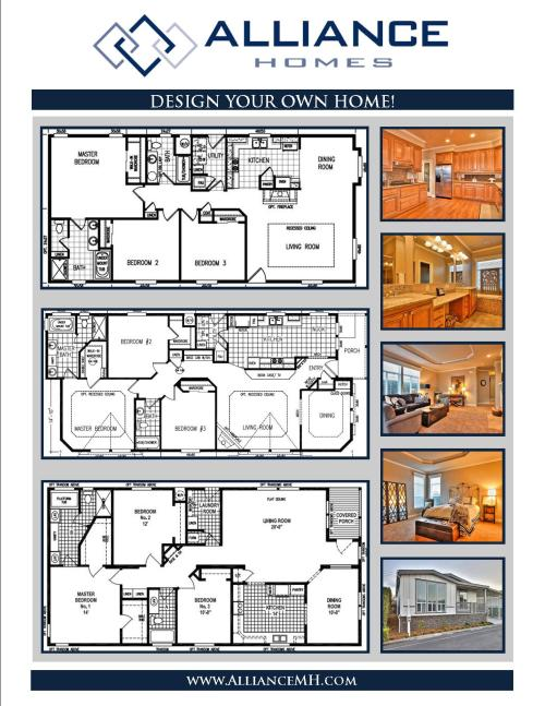 design your own home here s your chance with over 100 floor plans
